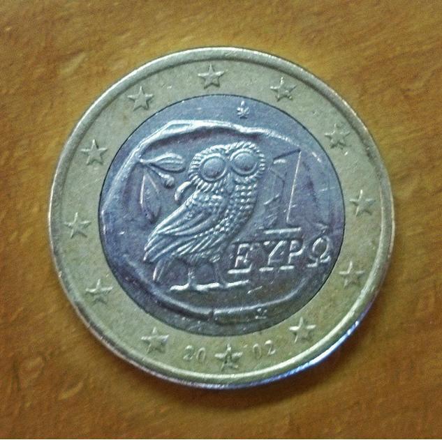 eurogre
